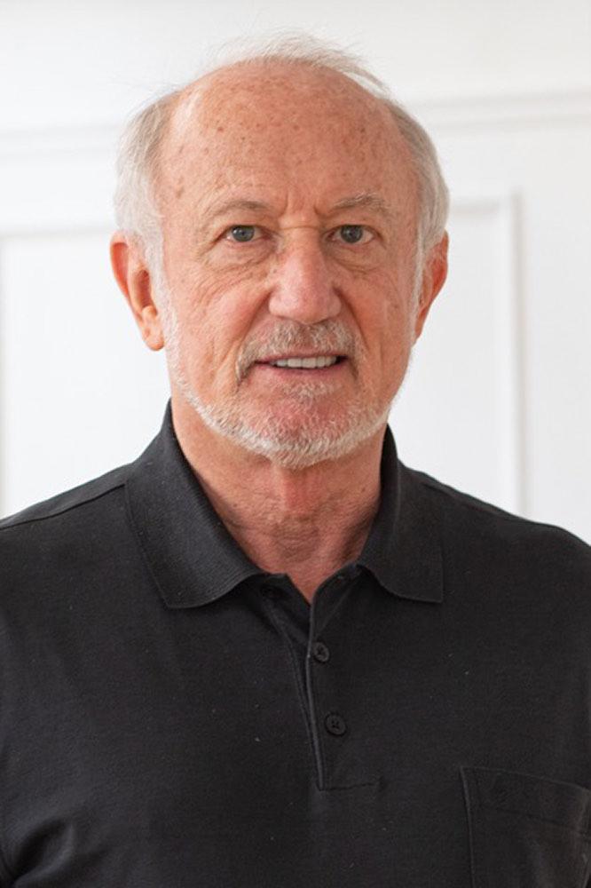 Ulrich Fuchs Zendo Nürnberg